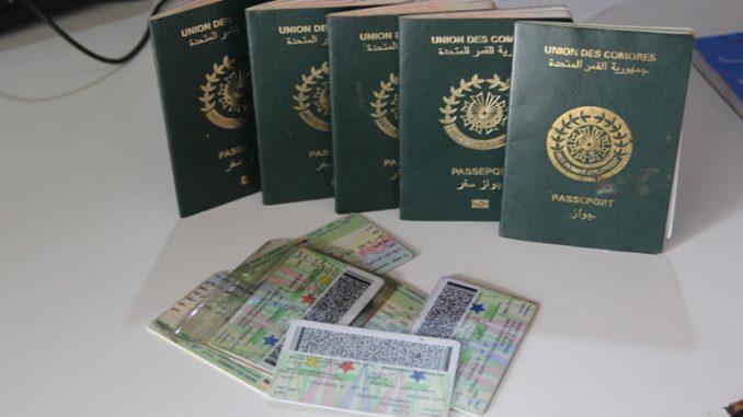 passeport-une2-678x381
